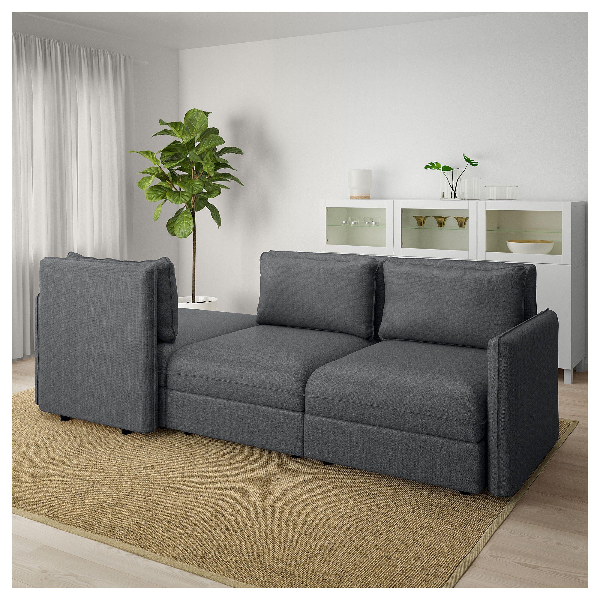 Furniture And Home Furnishings Products Home Furniture Ikea