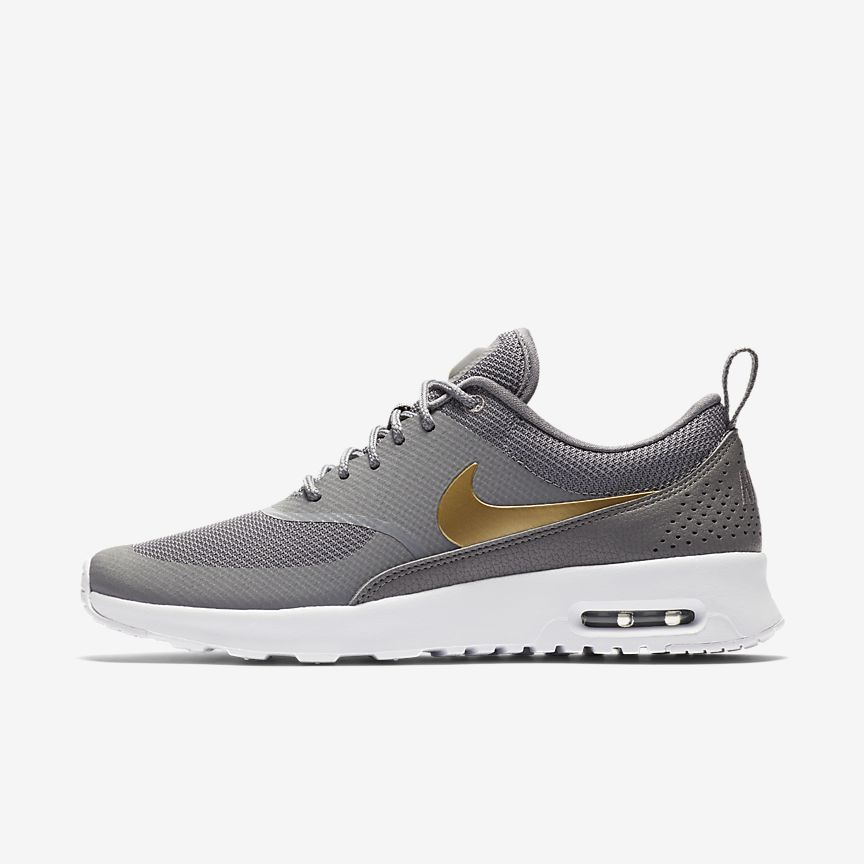 code promo 44bbb de688 Chaussure Nike Air Max Thea pour Femme | Chaussures ...