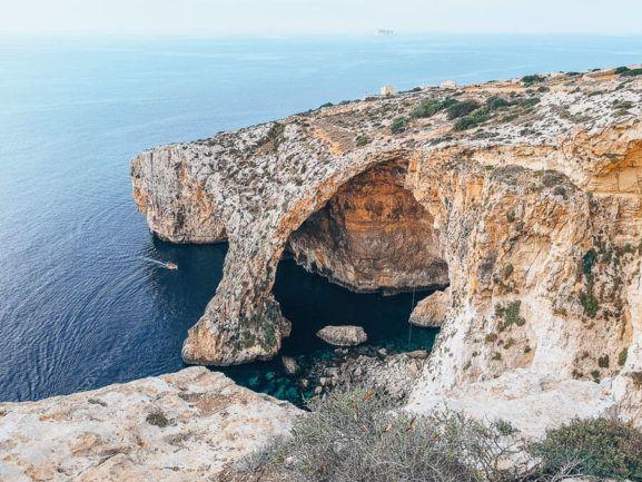 Urlaub Malta Erfahrungen
