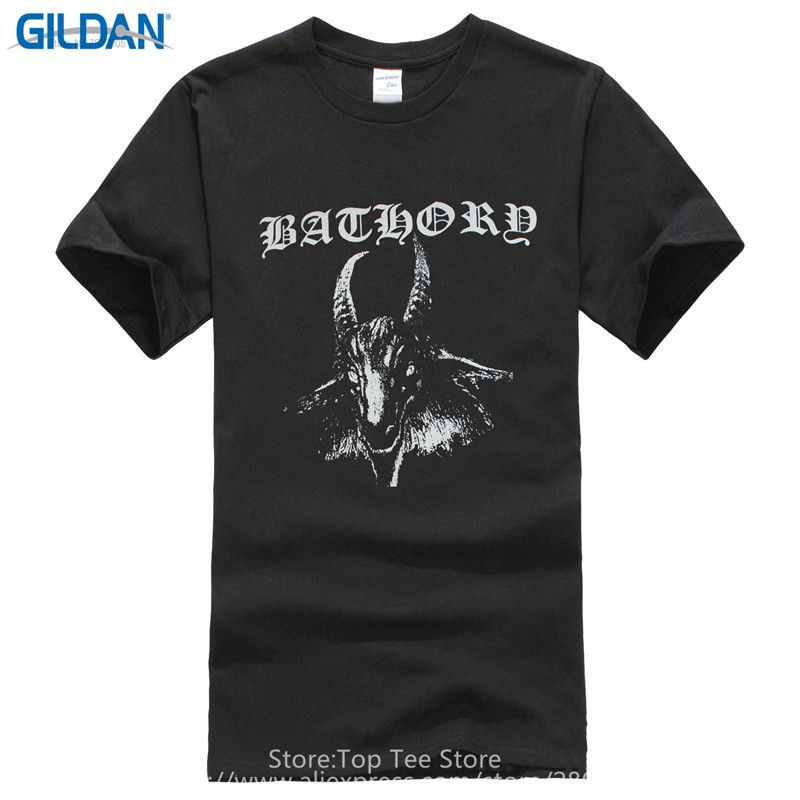 VENMO Camisetas Hombre Tops Mujer Verano,Hombres Casual Camisetas de Mangas Corta Delgada de 3D Impreso Verano Tops Blusa de…
