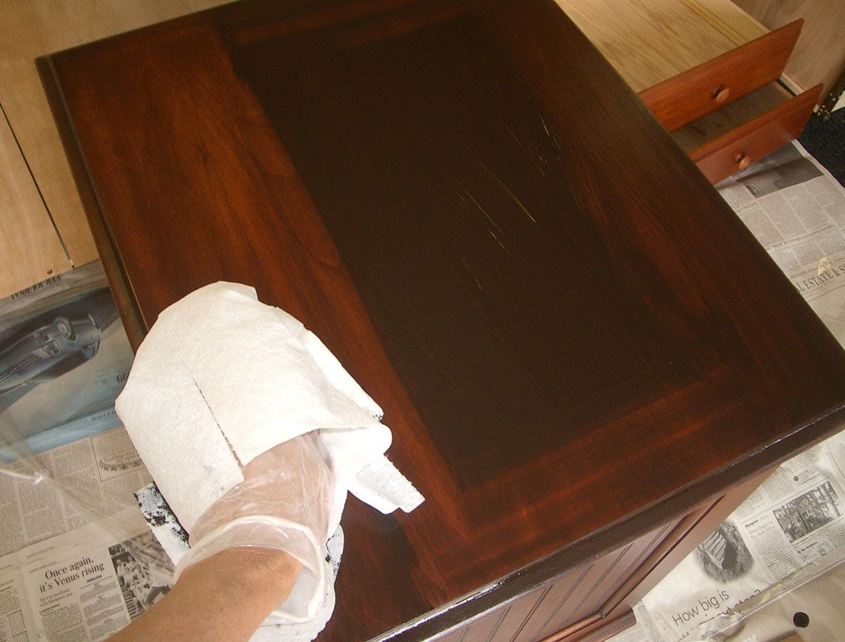 15 best images about Cabinet Refinishing on Pinterest