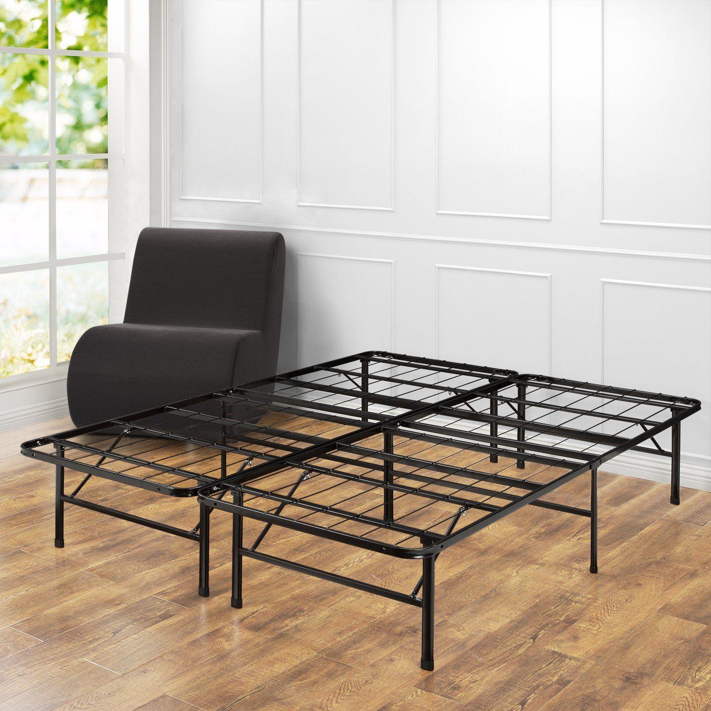 Beste Matratze Fur Ein Plattform Bett Bettgestell Bettgestell