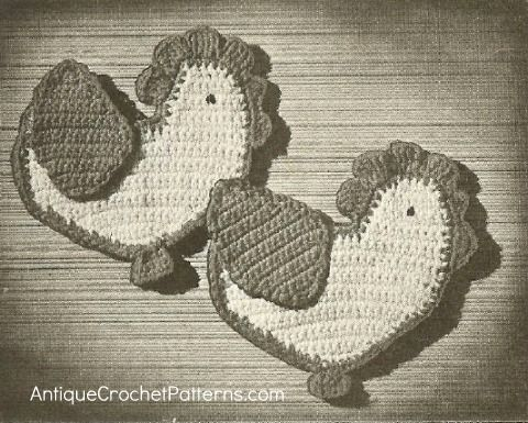 Free crochet pot holders this crocheted potholder pattern free crochet pot holders this crocheted potholder pattern crochet potholder pattern chic dt1010fo