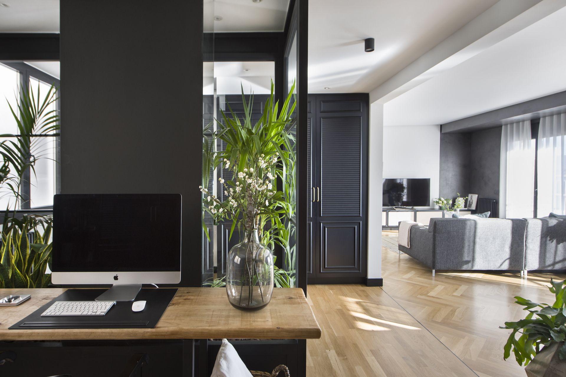 Living Hub By Egue Y Seta Livegreenblog In 2020 Living Room Trends Farm House Living Room Living Room Dyi