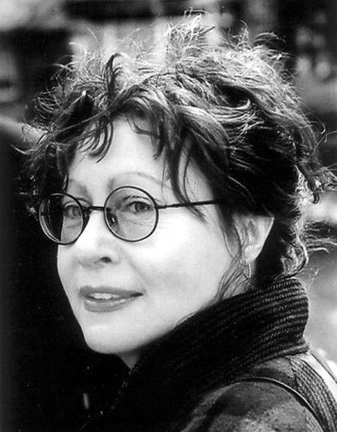 Heidi Genée (1938-2005) Berlín, Alemaña. Filmografía: http://www.imdb.com/name/nm0313249/?ref_=fn_al_nm_1