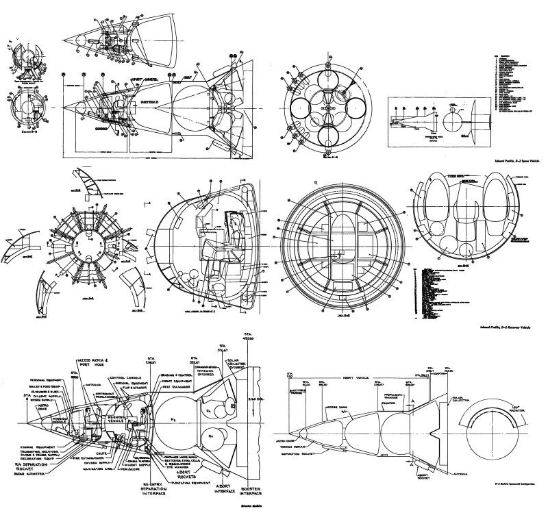 pin by visual reverence on schematics