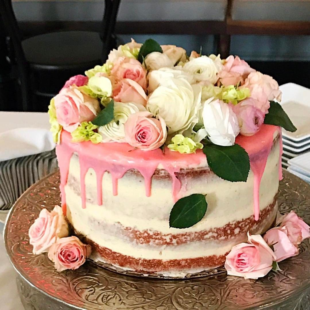 Camille styles camillestyles on instagram the prettiest cake cake publicscrutiny Choice Image