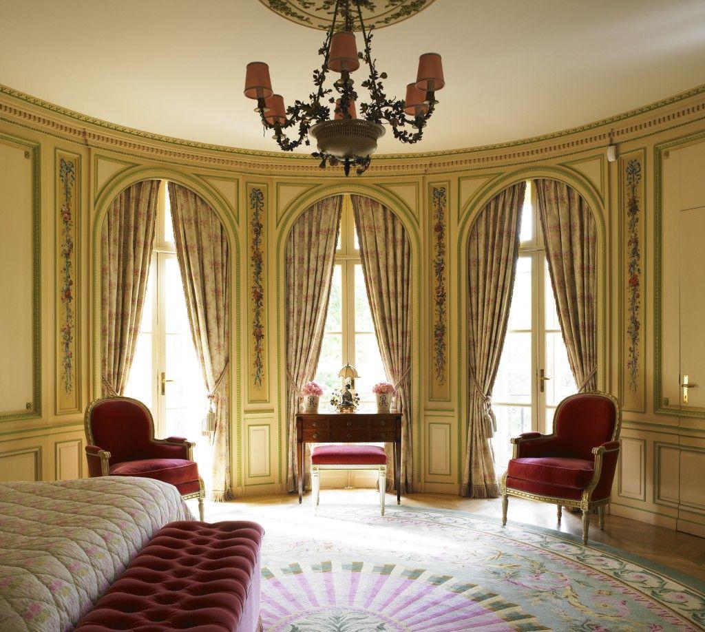 Best The Ritz Hotel London The Royal Suite Hotel Suite 400 x 300