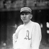bob shawkey - ca. 1913-15