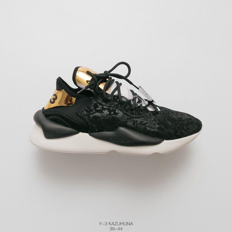 Adidas Y3 Qasa High Triple White,Mens