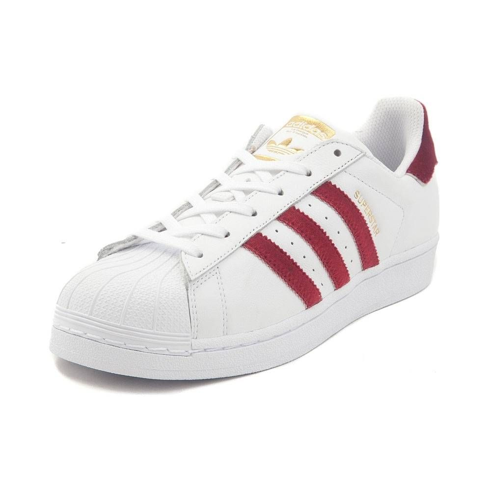 2de13be6788272  p Stay classic this season with the new Superstar Athletic Shoe from adidas!  Lace up the classic style and signature comfort of the Superstar Athletic  Shoe ...