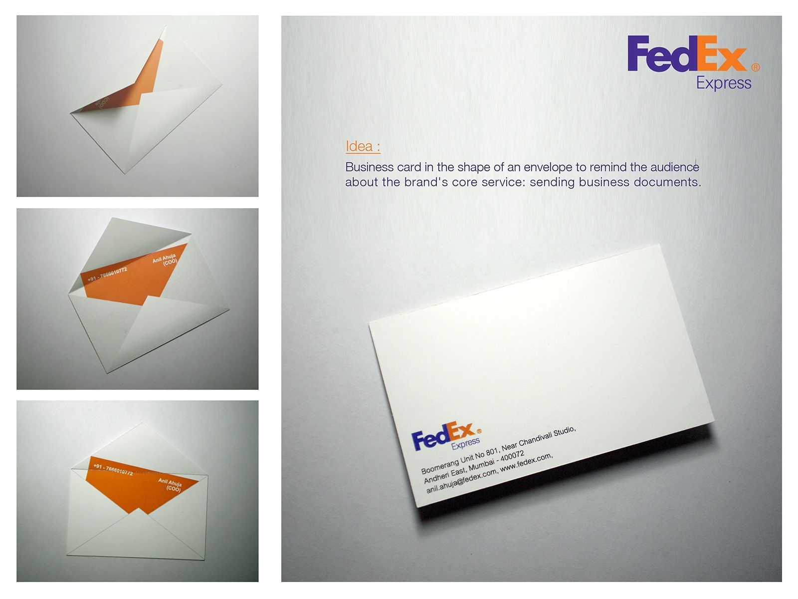 The Fascinating Fedex Envelope Business Cards Custom Business Cards Intend In 2020 Business Cards Creative Business Cards Collection Business Card Design Creative