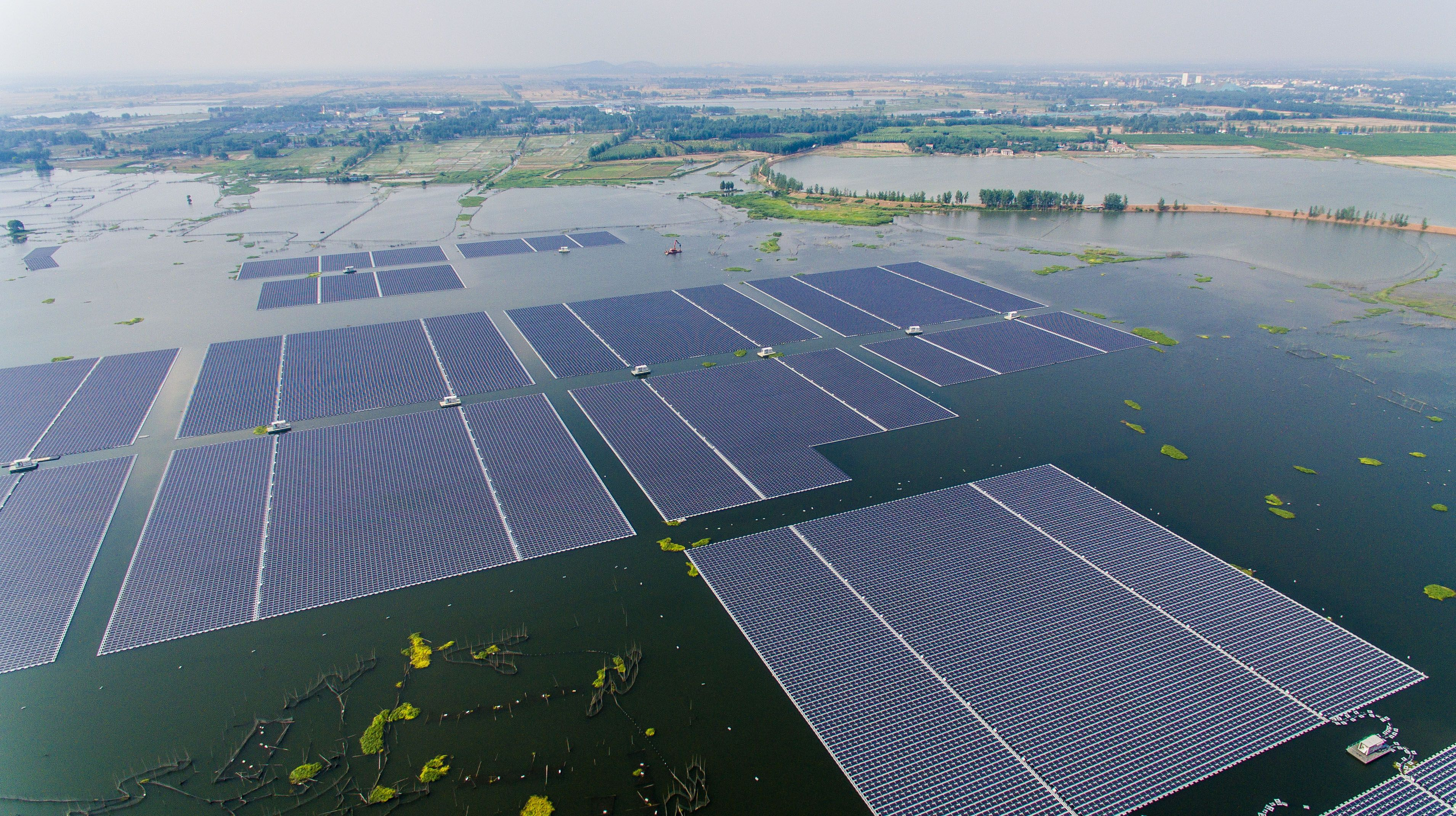 This News Could Not Be Found Solar Farm Solar Power Panels Solar
