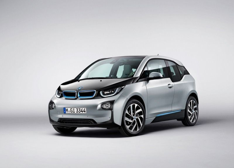 Bmw Electric Car Lease Offer Fleetdrive Ev Leasing And Charging Solutions