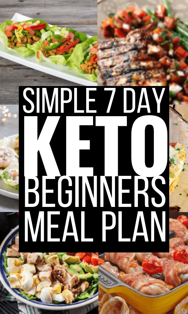 21 Recipes For A Week of Keto That Tastes Amazing And Help You Lose Weight | Chasing A Better Life | Lifestyle & Keto Guide | Travel | Keto Recipes |