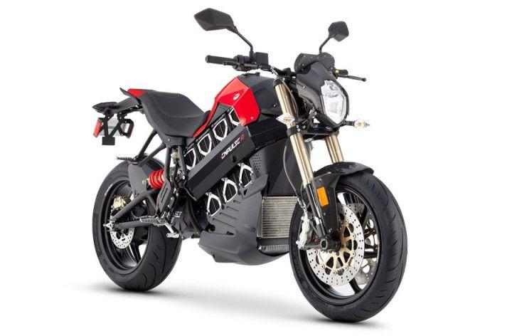 Brammo Coming To Canada Com Imagens Motos Bike Eletrica Moto