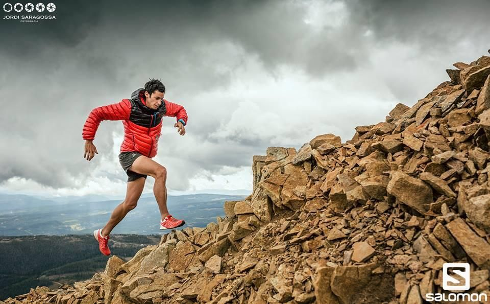 Pin De Lore Pérez En Trail Run Periostitis