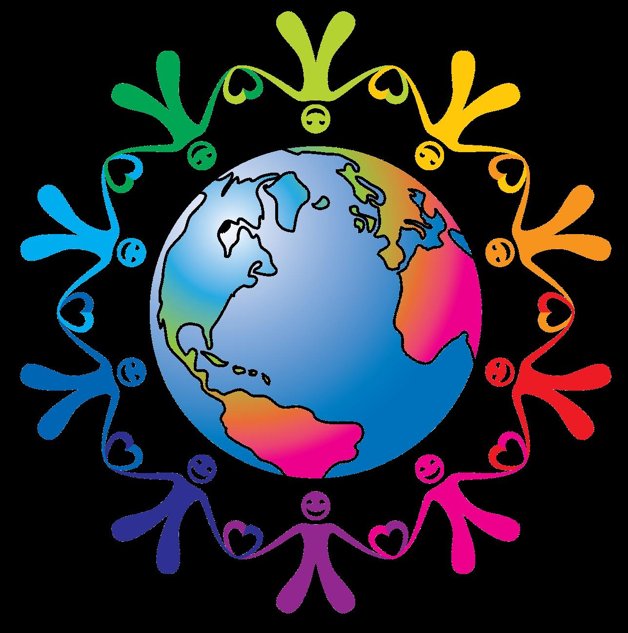 Changing Phase European Day Of Languages EDoL Pinterest - Languages on earth