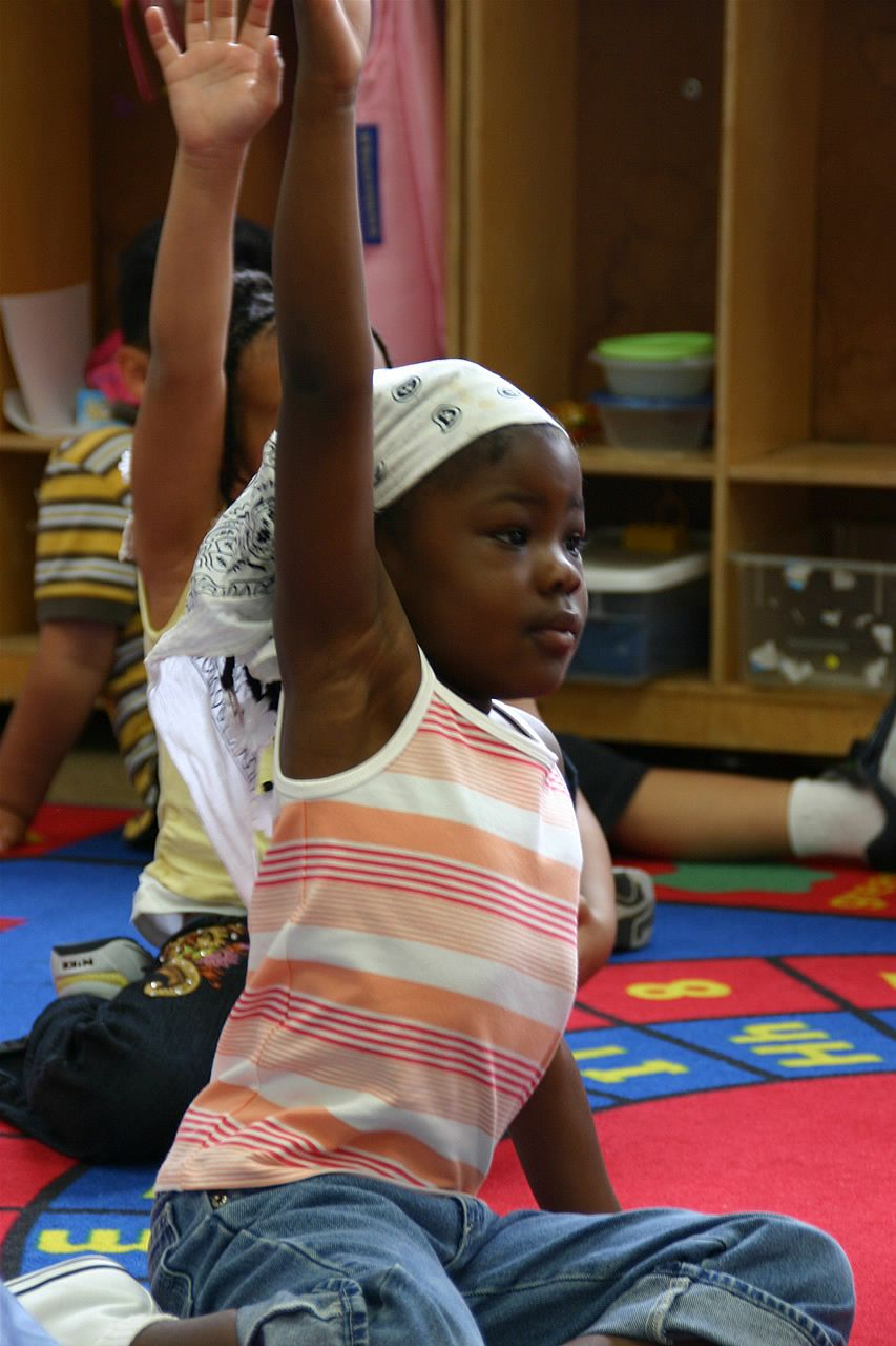 how to become a preschool teacher in illinois