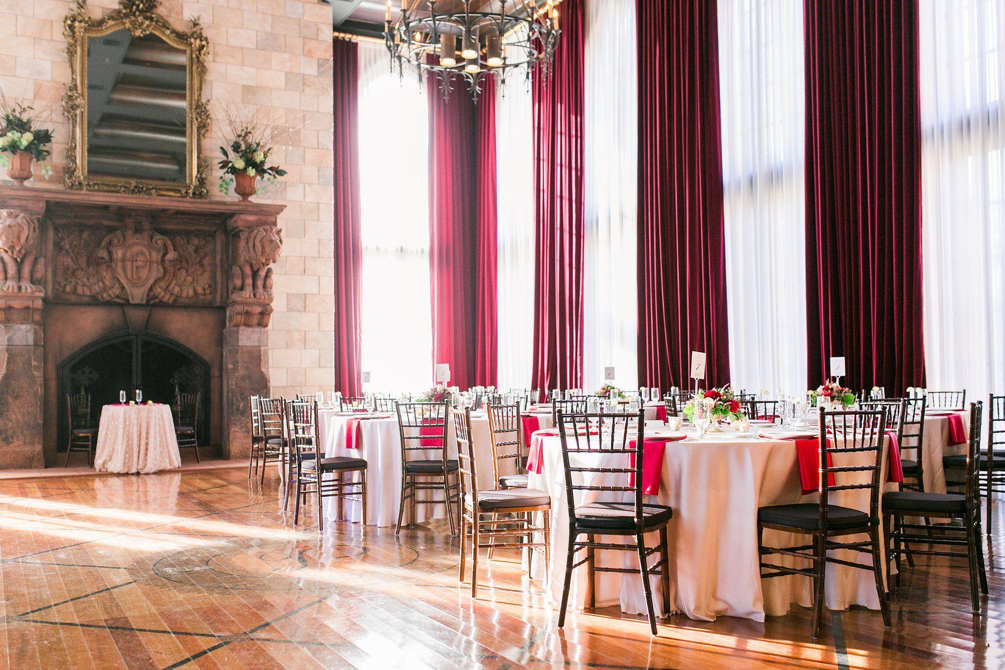 Dover Hall Estate Wedding Photos Wedding venues in