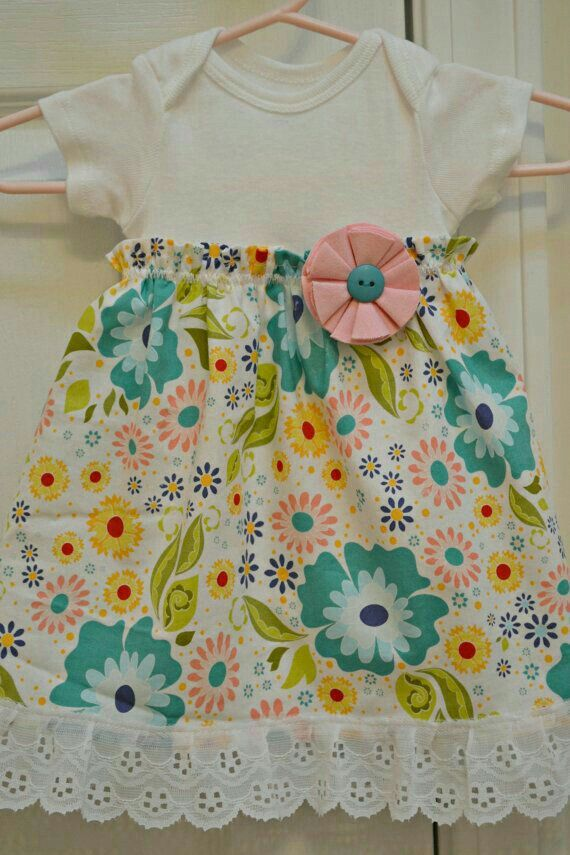 Pin by Sherry Elaine Young on children clothes | Pinterest ...