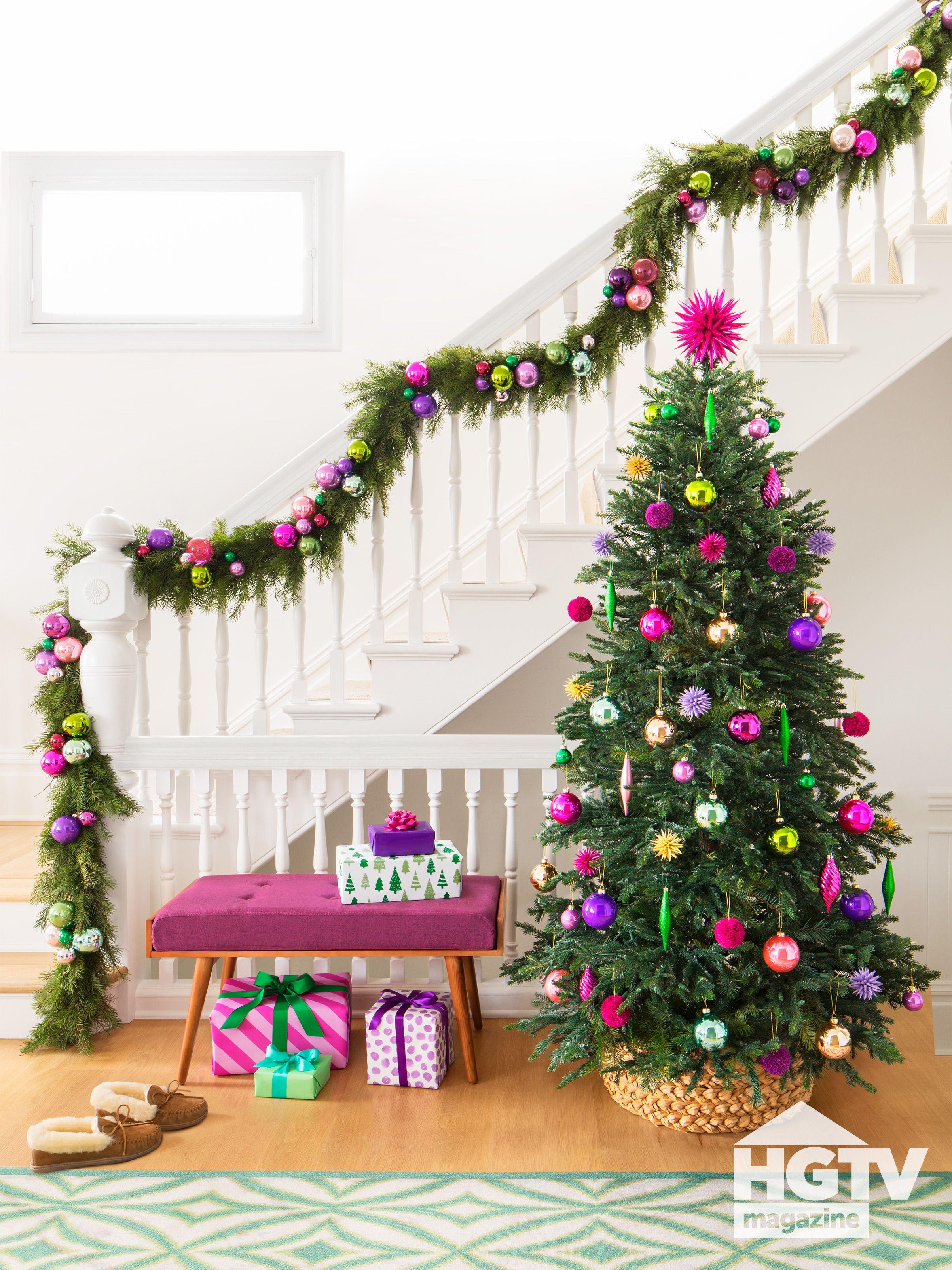 200 Christmas Decorating Ideas Christmas Decorations Christmas Christmas Diy