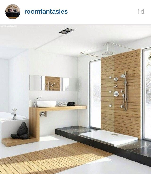 #roomfantasies #ig #houseporn #interior #design #housegoals