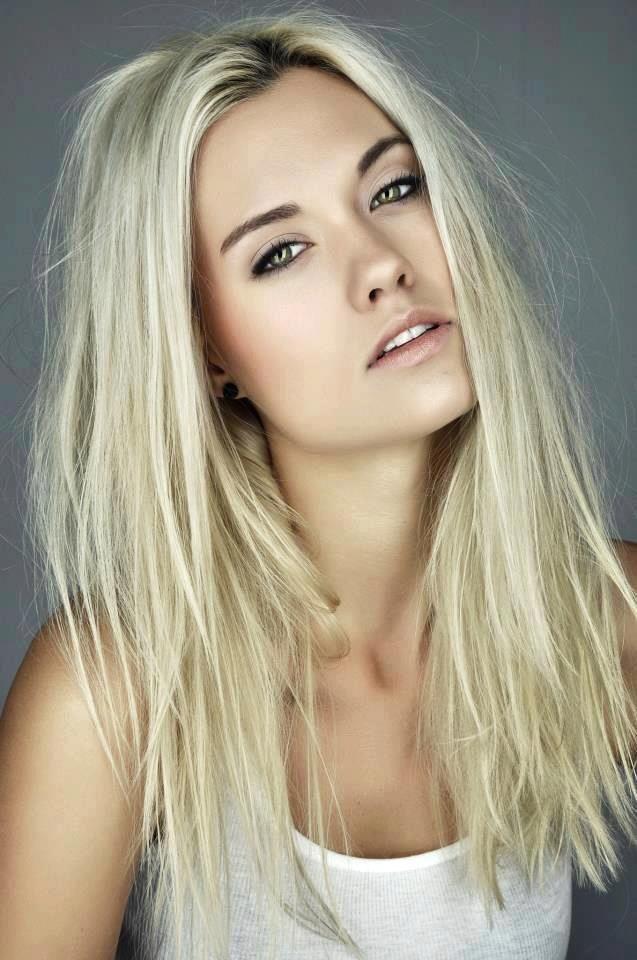 America Next Top Model Series 19 Winner