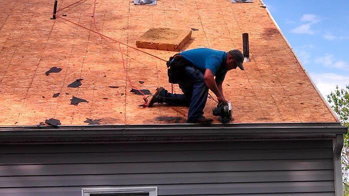 Voted Best Nashville Roof Repair Nashville Roof Repair Services In Nashville Tennessee Roof Repair Roofing Contractors Roofing