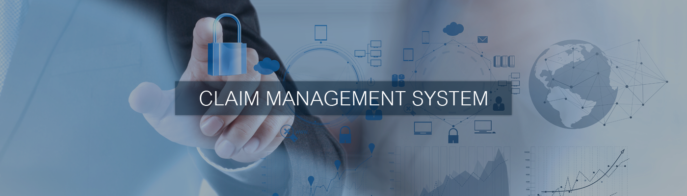 Medinyx Claims Management System Module Offers Various Advantages