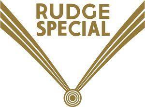 Rudge 6452  136x100mm £4.00 each