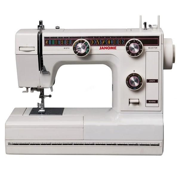 janome 380 381 sewing machine service manual sewing machine rh pinterest com janome 393 manual pdf Janome Embroidery Design Library