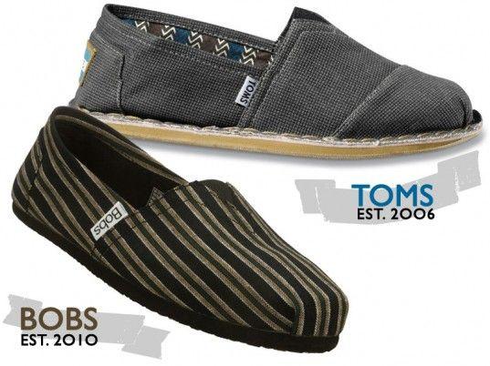 Toms shoes, Toms shoes outlet, Toms
