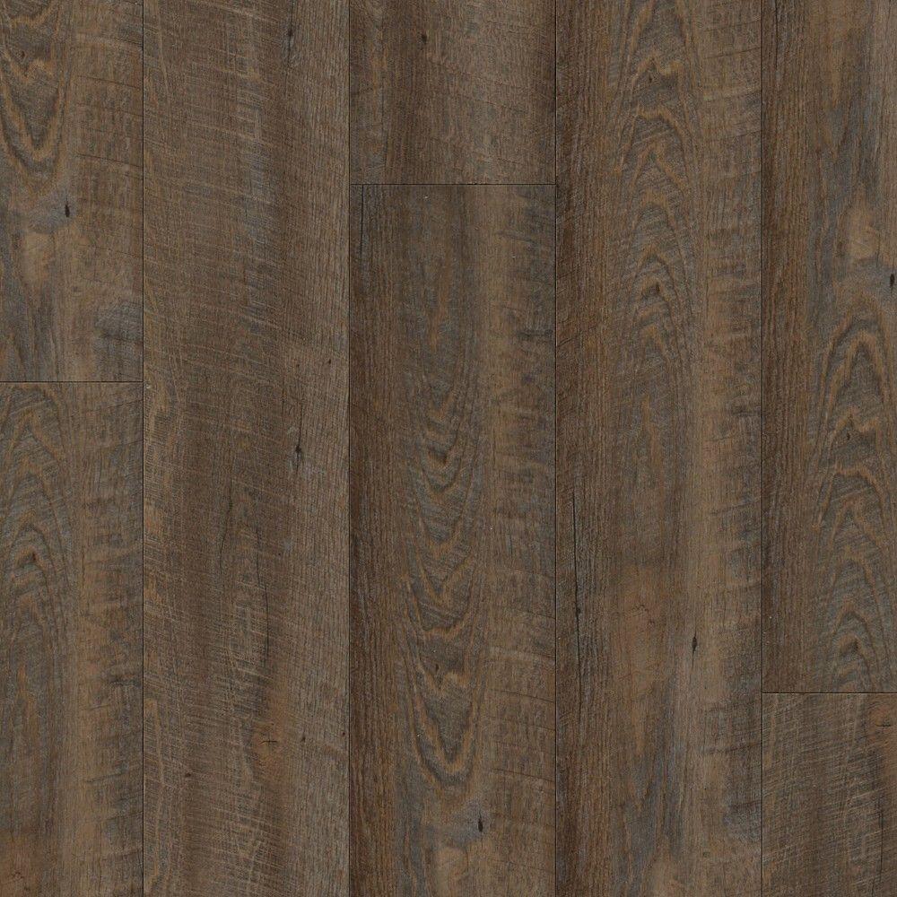 Carpet Exchange Features Carpet Hardwood Flooring Ceramic Tile Laminate Floors Vinyl Area Rugs Serving Denver Colo Vinyl Flooring Flooring Coretec Plus