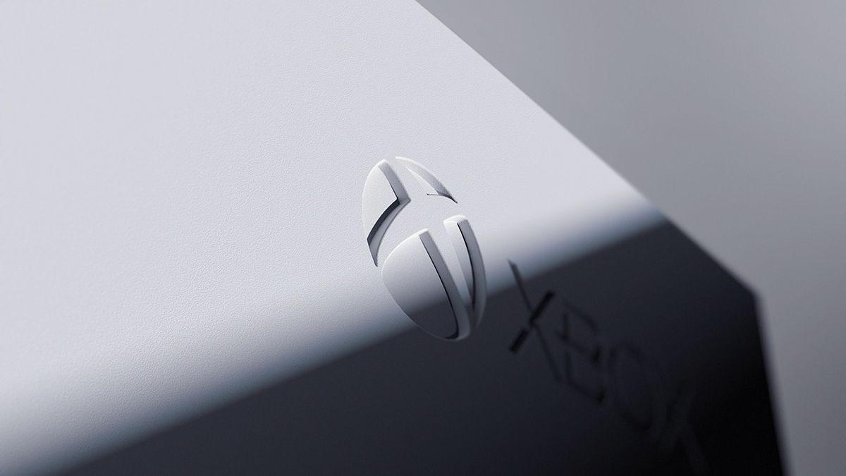 Xbox One S on Behance Brand strategy design, Xbox one s