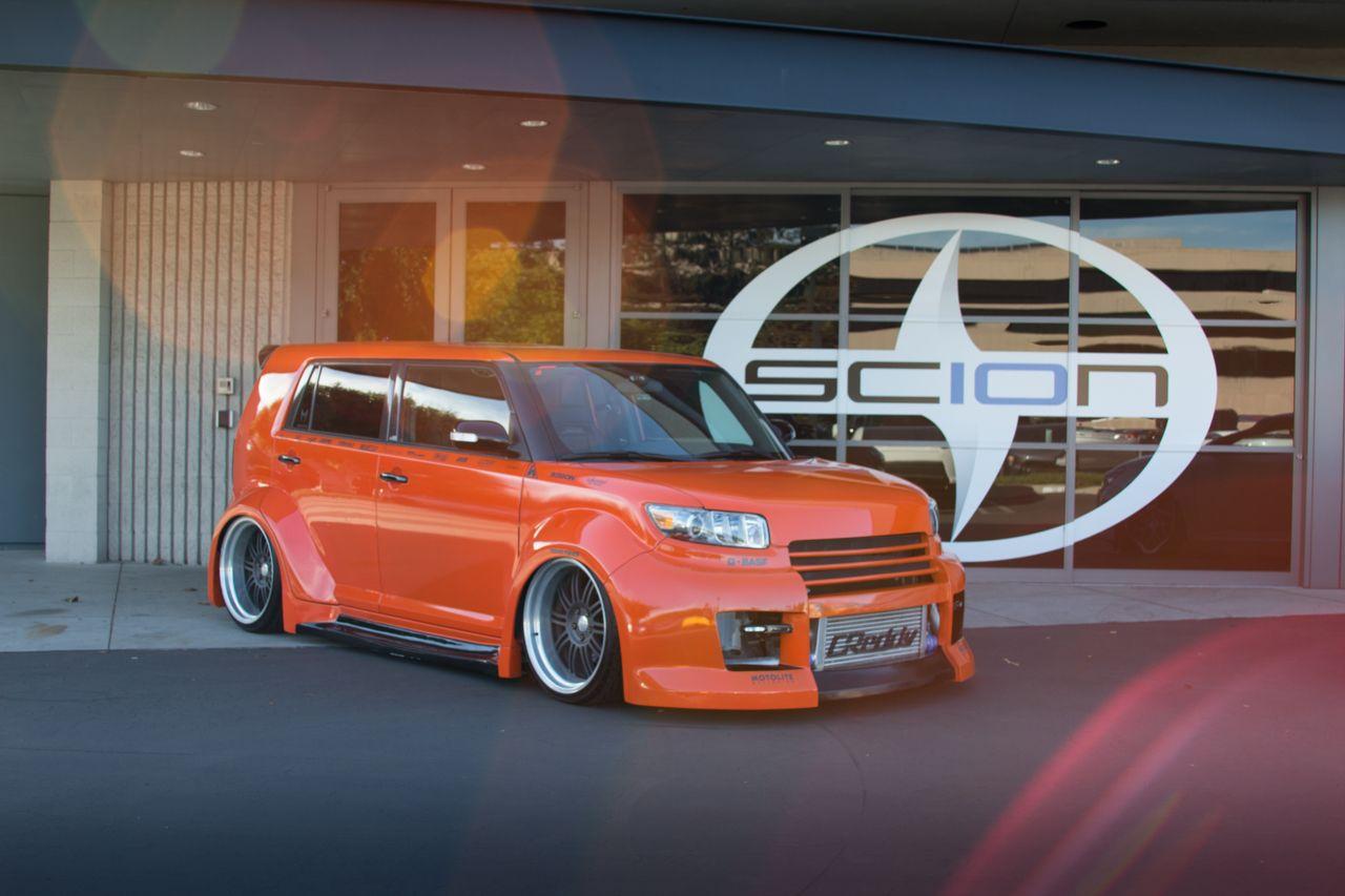 29 Best 2nd Gen Scion Xb Ideas Scion Xb Scion Toyota Scion Xb