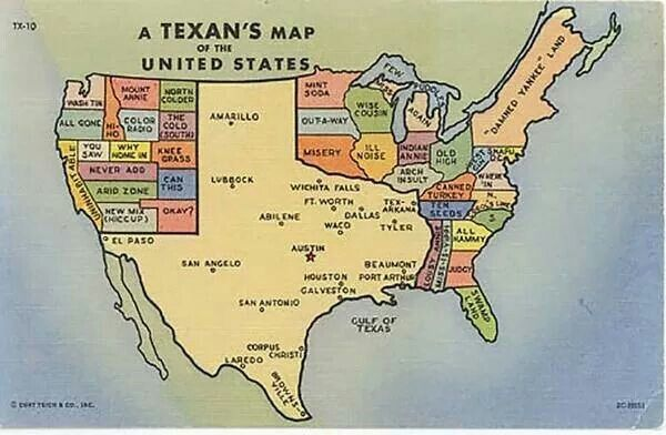 This map is drawn to scale  Funny quotes   Pinterest  Funny