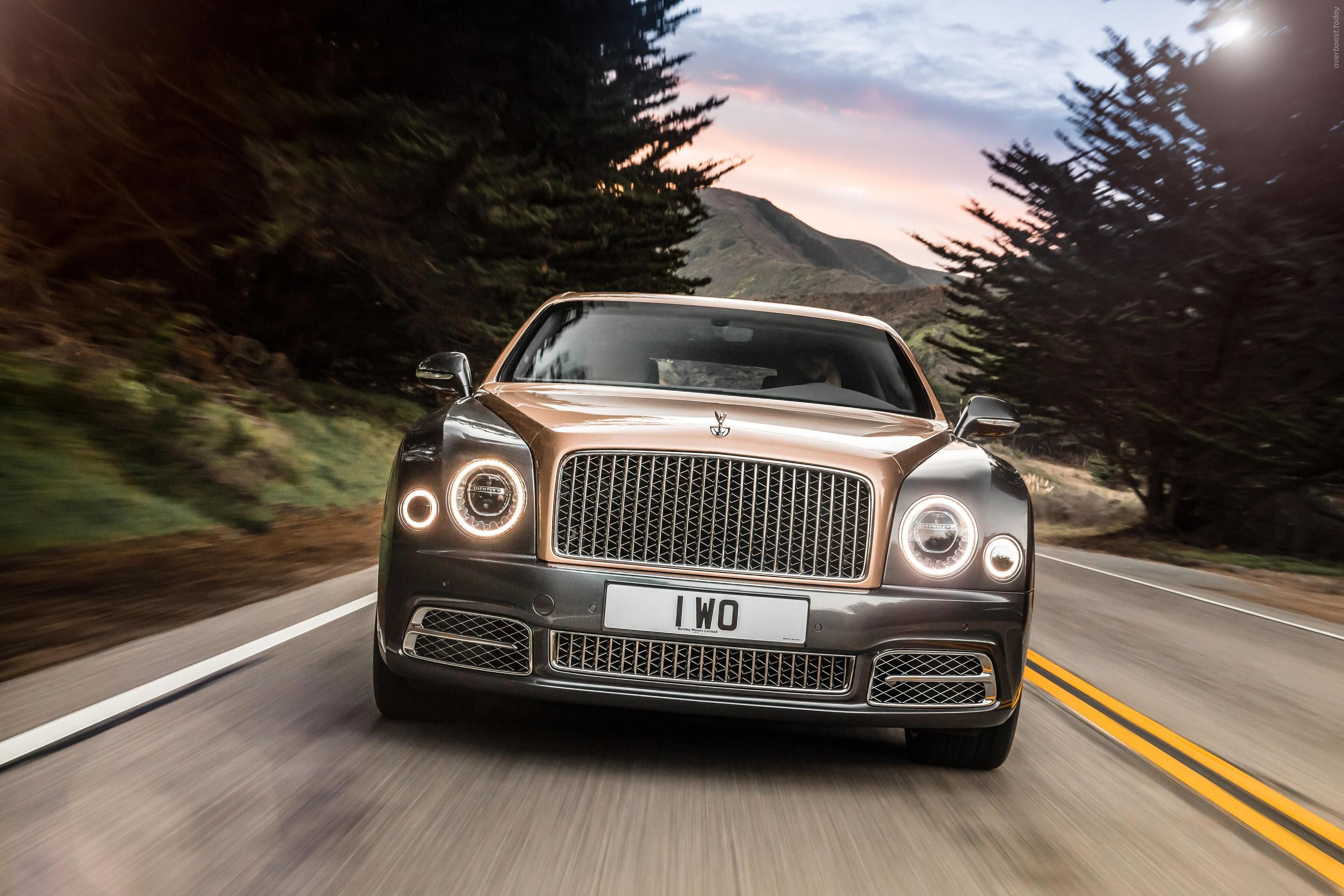 cars bentley gear gt review luxury continental car top reviews