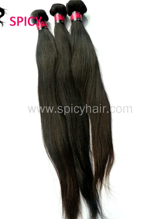 Httpdhgateproductvirgin Brazilian Straight Hair