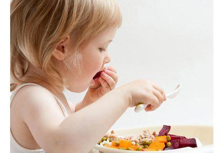 Enfant : comment leur faire aimer la betterave?