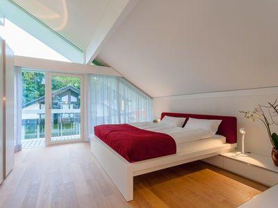HUFHaus Haus, Wohnen, Schlafzimmer ideen