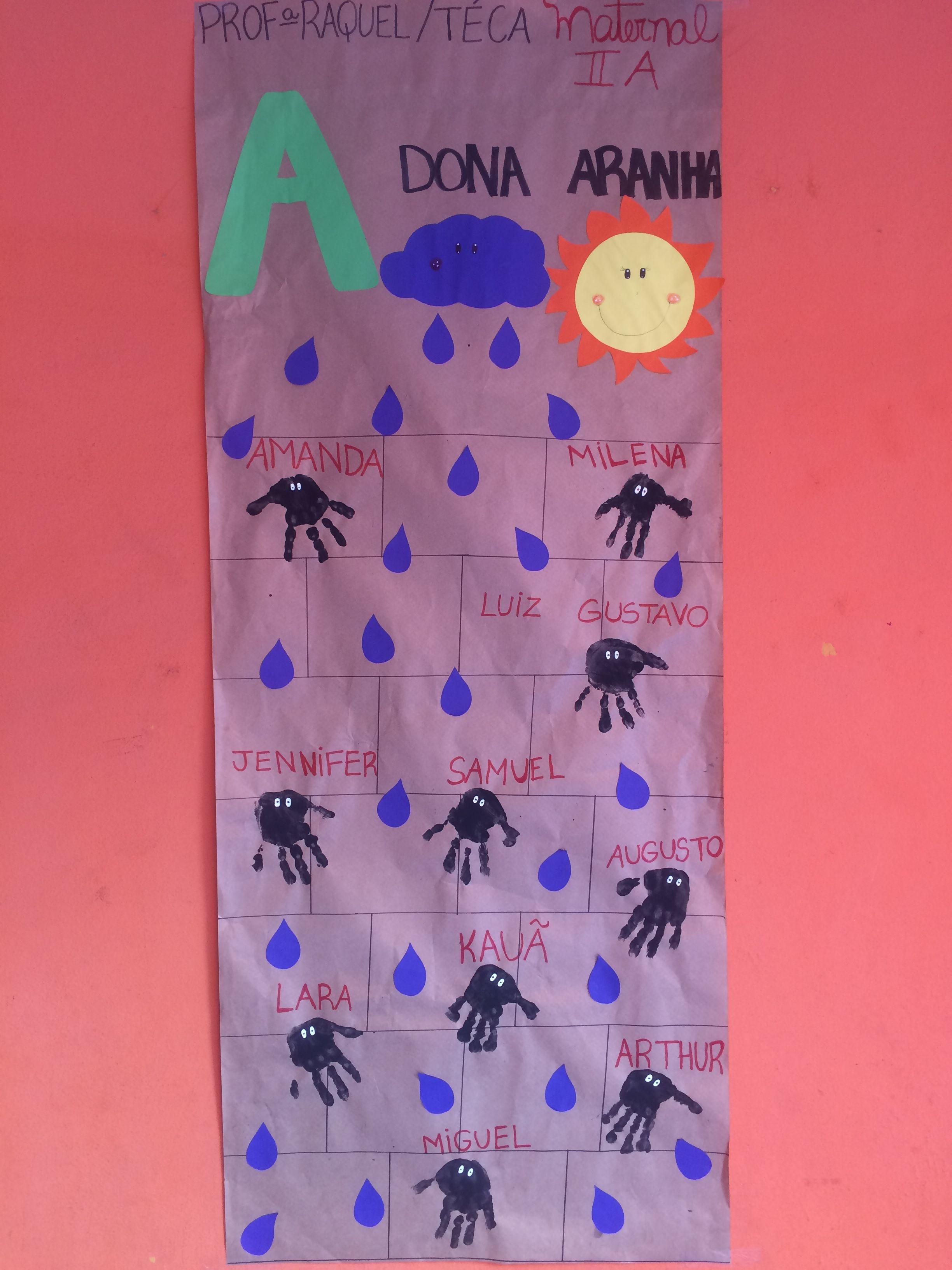 Pin De Andrea Souza Em Alfabeto Com Imagens Musica Na Educacao