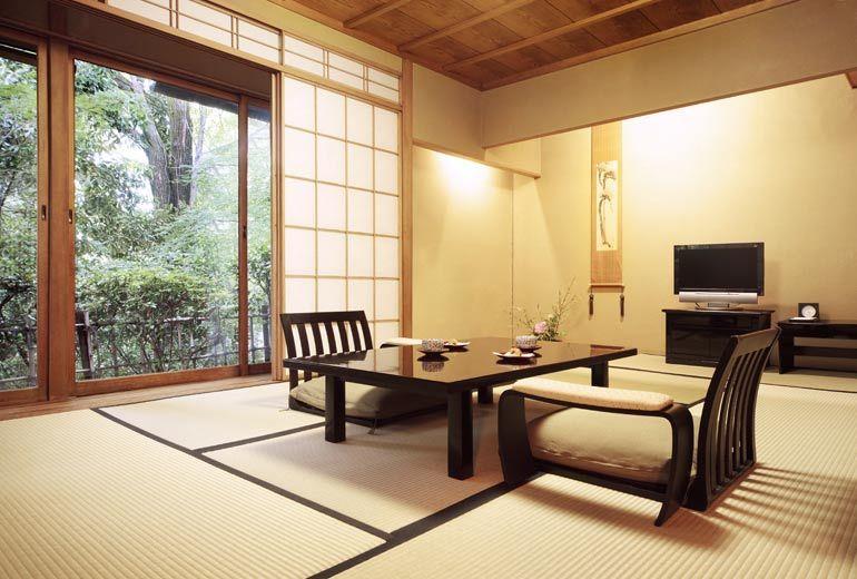 Pictures Of Westin Miyako Kyoto Hotel Interior Design Room Interior Design Japanese Room