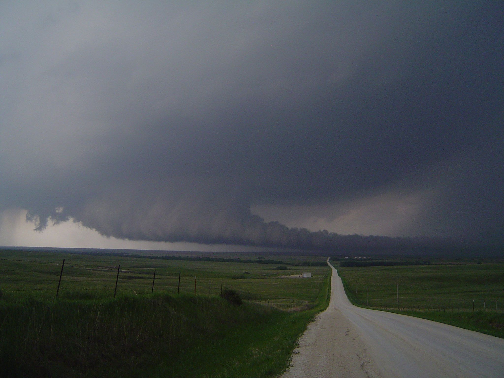 kansas wall cloud wall cloud natural landmarks kansas on wall cloud id=53376