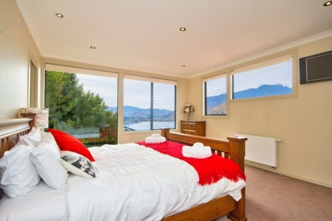 Queenstown Hensman Heavenly View With Images Home Decor