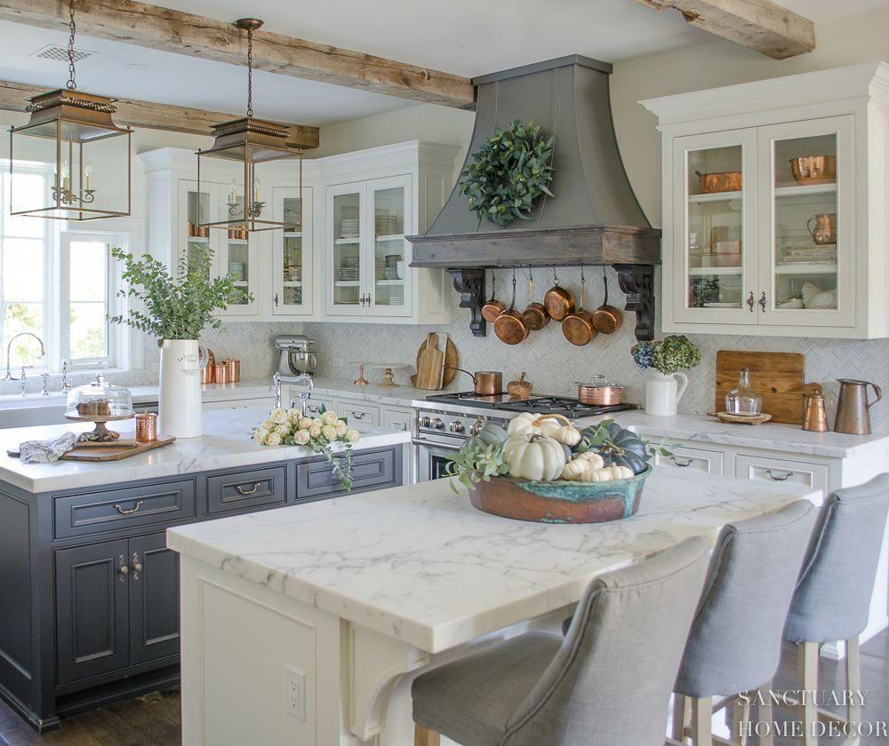 Home Decor Shops  Chef Kitchen Decor Accessories  Shop Kitchen