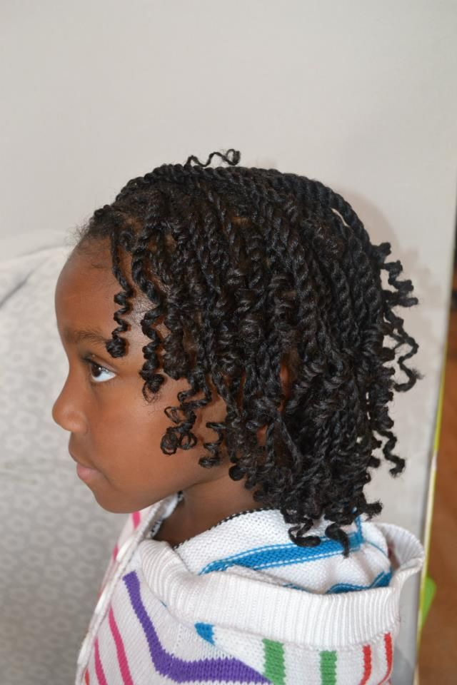 hair twist styles for kids two strand twists rodded shared by kinkxstudio 4206 | 11e7cabd941b8398365c57cfcd144027