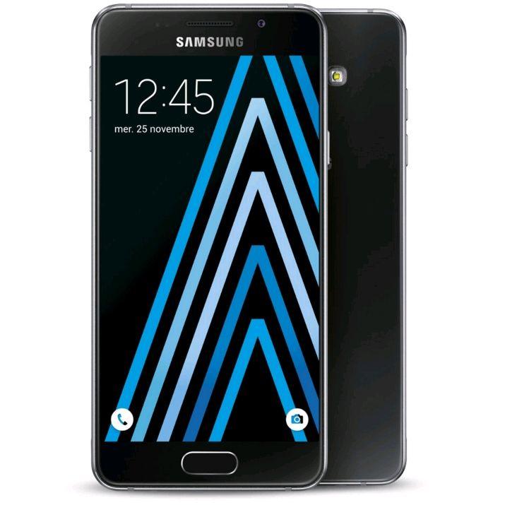Samsung Galaxy A3 2016 Review Samsung Galaxy A3 Samsung Galaxy Samsung