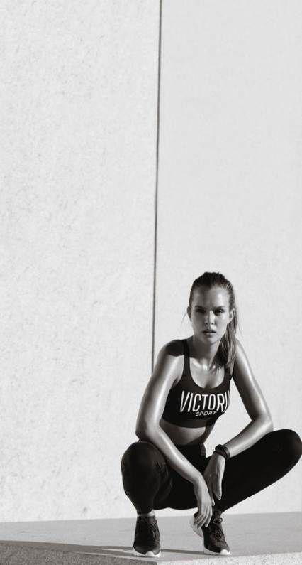 Photo of Sport photoshoot ideas gym 25+ trendy ideas