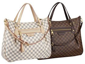 Mia s Wardrobe  The Benefits of a Louis Vuitton Diaper Bag  a73a69abcdb45